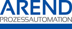 Unser Partner Arend Automation
